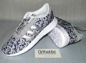 Details zu Adidas F99375 NEO LITE Racer Schuhe Running Ultra Ortholite Sneaker 42 44 Clonix