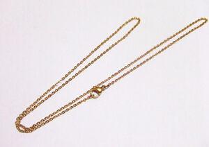50cm-base-per-collana-1mm-in-acciaio-inox-316-colore-oro-bijoux