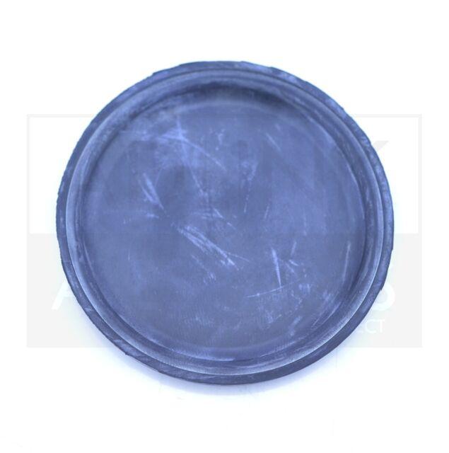 Vaillant Combi Compact Vcw 242 282 E Diverter Valve Diaphragm 010337