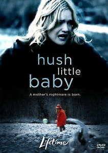 Hush-Little-Baby-DVD-2010-Victoria-Pratt