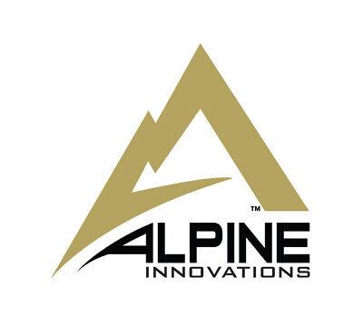 AlpineInnovationsUT