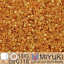 7g-Tube-of-MIYUKI-DELICA-11-0-Japanese-Glass-Cylinder-Seed-Beads-UK-seller thumbnail 55