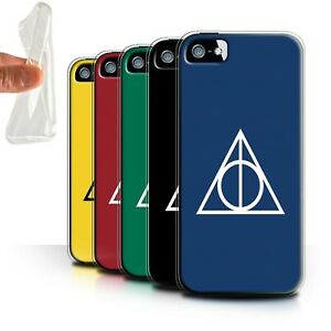 Gel-TPU-Case-for-Apple-iPhone-5-5S-Magic-Hallows-Inspired