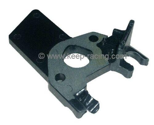 für Honda Motor Vergaser Typ GX160 Isolator 16211-ZE1-000 Vergaser