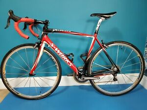 Specialized-Tarmac-S-Works-Dura-Ace-Carbon-Fact-is-11r-Road-Bike