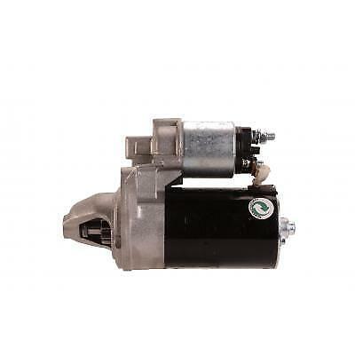 Starter Motor 1.1kw Mini CX,Excavators JCB Micro Micro Plus Backhoe Loaders