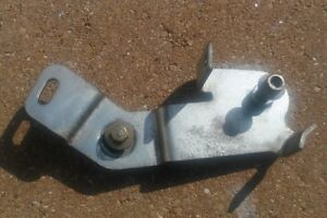 Murray-Clutch-Arm-Assembly-1401128E701