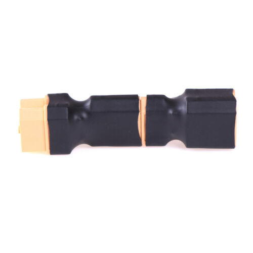 XT60 Parallel Adapter Converter Connector Cable Lipo Battery Harness PluNWUS