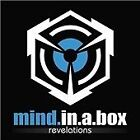 Mind in a Box - Revelations (2012)