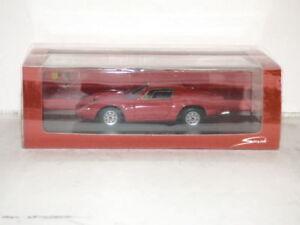 Spark-Abarth-Fiat-OT-1300-1965-red-REF-S1300