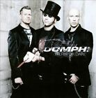 Truth or Dare by Oomph! (CD, Apr-2010, The End)