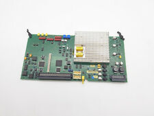 Hpagilent E8251 60080 Yig Driver Board