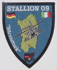Aufnäher Patch Luftwaffe Tag der offenen Tür Wunstorf LTG 62 ..........A2236