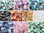 Beginners-Crystal-Kit-10-pcs-In-Velvet-Pouch-Most-Popular-Rough-Crystals thumbnail 10