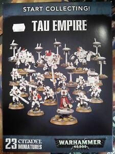 Warhammer-40-000-Tau-Empire-Start-Collecting-70-56-99120113055