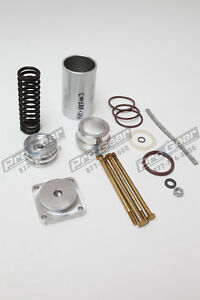 Details about Fabco TC38 Transfer Case Air shift High-Low Air Cylinder Kit  IN STOCK