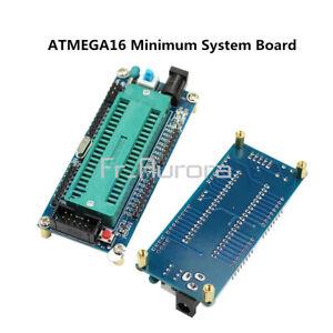 ATmega32-ATMEGA16-ISP-Minimum-System-Board-AVR-Minimum-System-Development-Board