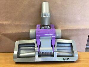 Dyson Vacuum Hardwood Floor Attachment