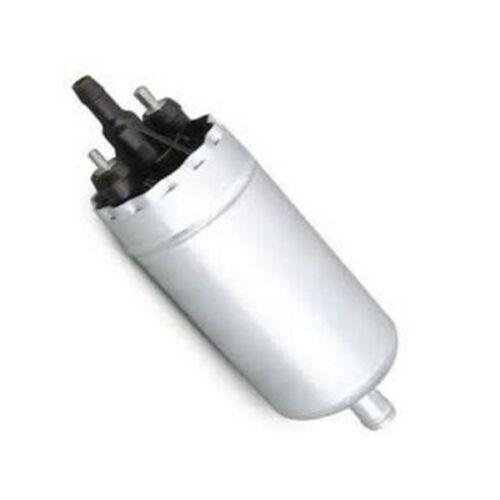pompe à essence fuel pump #15 Pompe à carburant rover 200 Montego Austin JAGUAR..