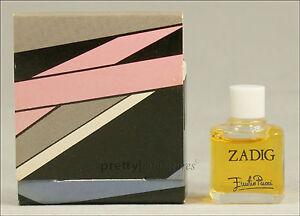 Zadig-Emilio-Pucci-Miniatur-P-2-ml