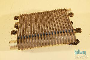 OPEL-MONTEREY-ISUZU-TROOPER-3-0-DTI-orifice-de-ventilation-latetal