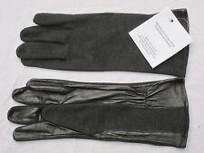 Einsatz Handschuhe,Gloves Assault Suit black, SAS,SBS, Size: LARGE