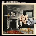 Who We Touch von Charlatans (2010)