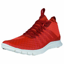 item 5 Nike Free Hypervenom 2 FS Gym Red/Light Crimson-Ivory 805890-600  Men's SIZE 10 -Nike Free Hypervenom 2 FS Gym Red/Light Crimson-Ivory  805890-600 ...