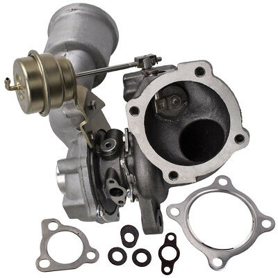 K03 Turbo For 1.8t 20v Ibiza//leon//golf//tt//a3//octavia//bora