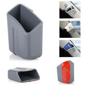 New-Multi-purpose-Car-A-Pillar-Simple-Pocket-Accessory-Utility-Case-Vehicle-box
