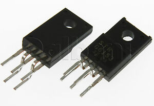 STRG6153-Original-New-Sanken-IC-STR-G6153