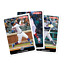2019-Topps-Total-Wave-3-YOU-PICK-CARDS-FINISH-YOUR-SET-BETTS-Pete-Alonso-SNELL thumbnail 1