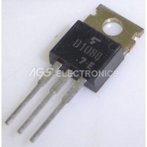 D1088 Transistor 2SD1088-2SD 1088