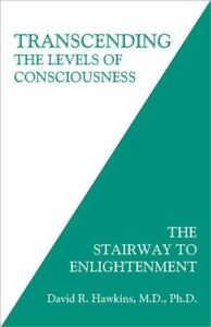 Transcending-the-Levels-of-Consciousness-The-Stairway-to-Enlightenment-Pap