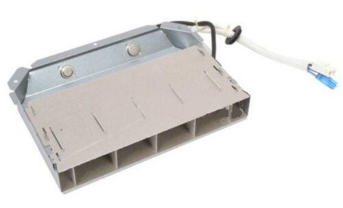 Beko Asciugatrice Riscaldamento Elemento Termostati DCU7230S DCU7230W DCU8230