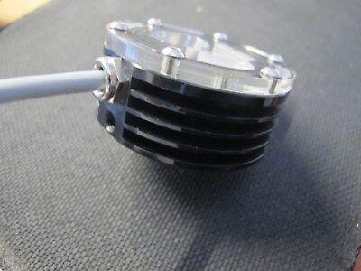 Warmbac Caving Lamp Belt