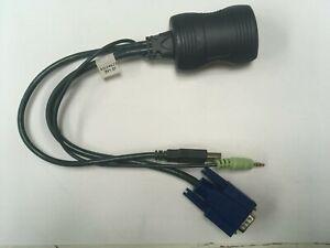 CATX-USBA-CATX-Modulo-di-interfaccia-USB-del-computer-Cim-con-Audio