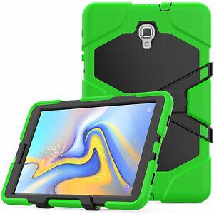 Custodia per Samsung Galaxy Scheda A 10.5 T590/T595 Completo All 4in1 Cover Bag