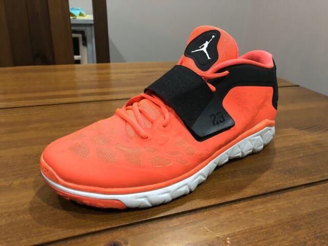 Nike Jordan Flight Flex Trainer Sport