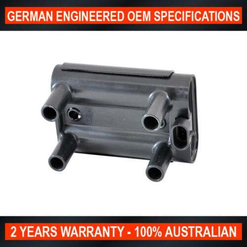 Ignition Coil Pack for Great Wall SA220 V240 Pick up X240 Wagon 2.2L 2.4L IGC346