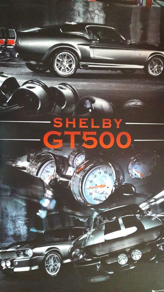 Andet legetøj, Plakater biler., ca. 61 x 91.