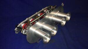 Ford-Crossflow-1300-1700-Bike-Throttle-Bodies-Kit-GSXR600-38mm-FAST-ROAD-PACK