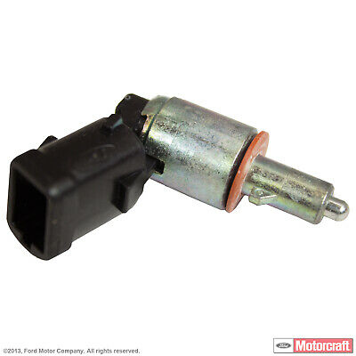For 2007-2012 Ford Escape Door Open Warning Switch Rear Motorcraft 61586TD 2011
