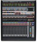 PreSonus Cs18ai Control Surface for StudioLive RM Mixers
