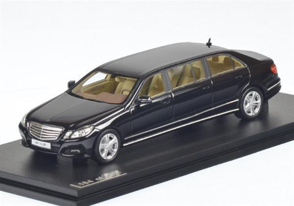 comprar descuentos GLM GLM GLM Mercedes Benz W212 Lang Binz 1 43 GLM203502  promociones de descuento