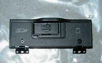 Panasonic Toughbook Cf-18 Pc Slot Door Brand