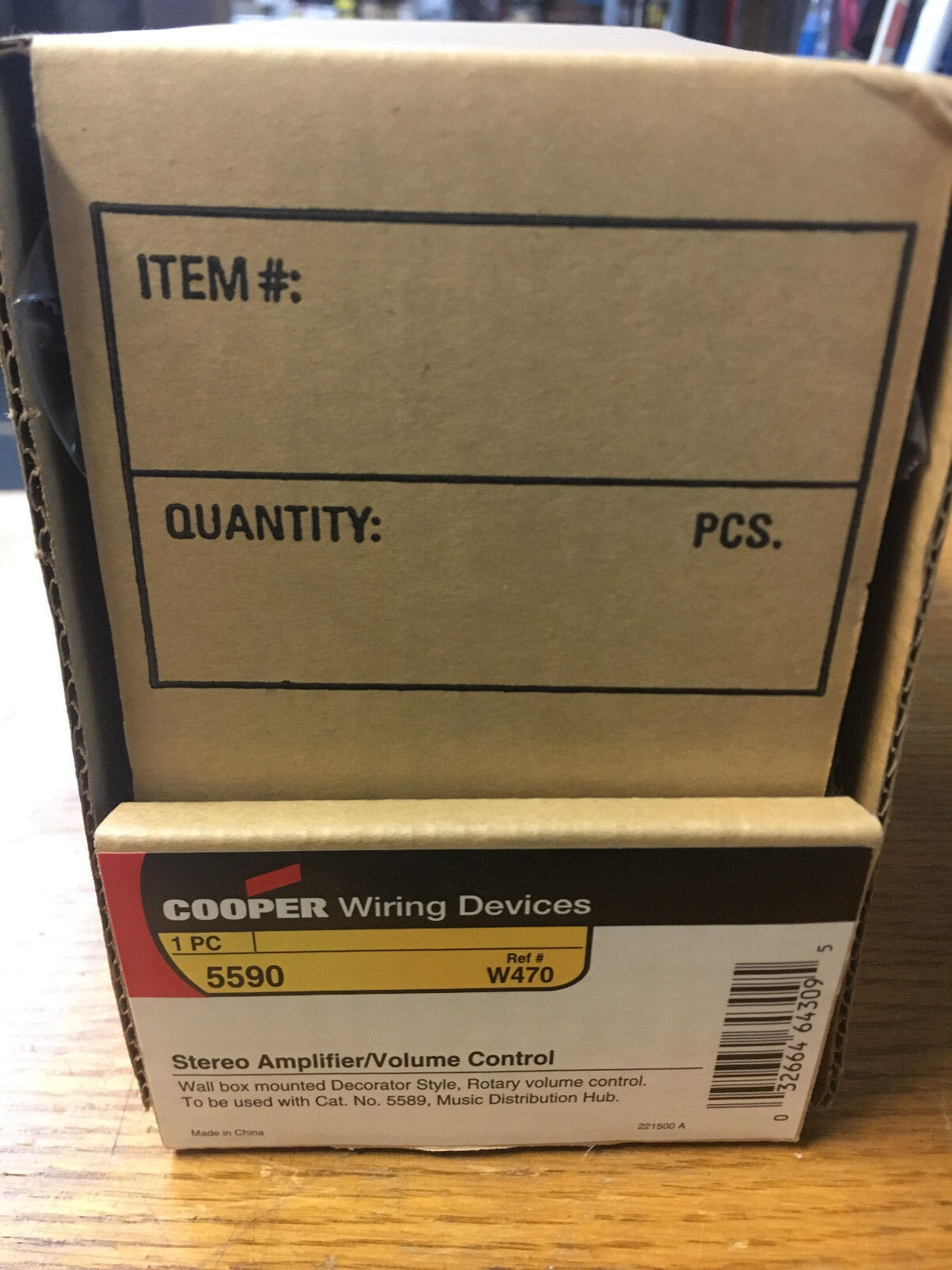 Cooper Wiring Devices 5590 Wire Data Schema 12 White Smd Led Car Boat Light Panel Circuit Board Ebay Stereo Amplifier Volume Control See Pics Rh Com