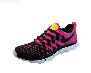 64c7a804956d ... get image is loading nike free trainer 5 0 mens size 12 7d8b1 13981