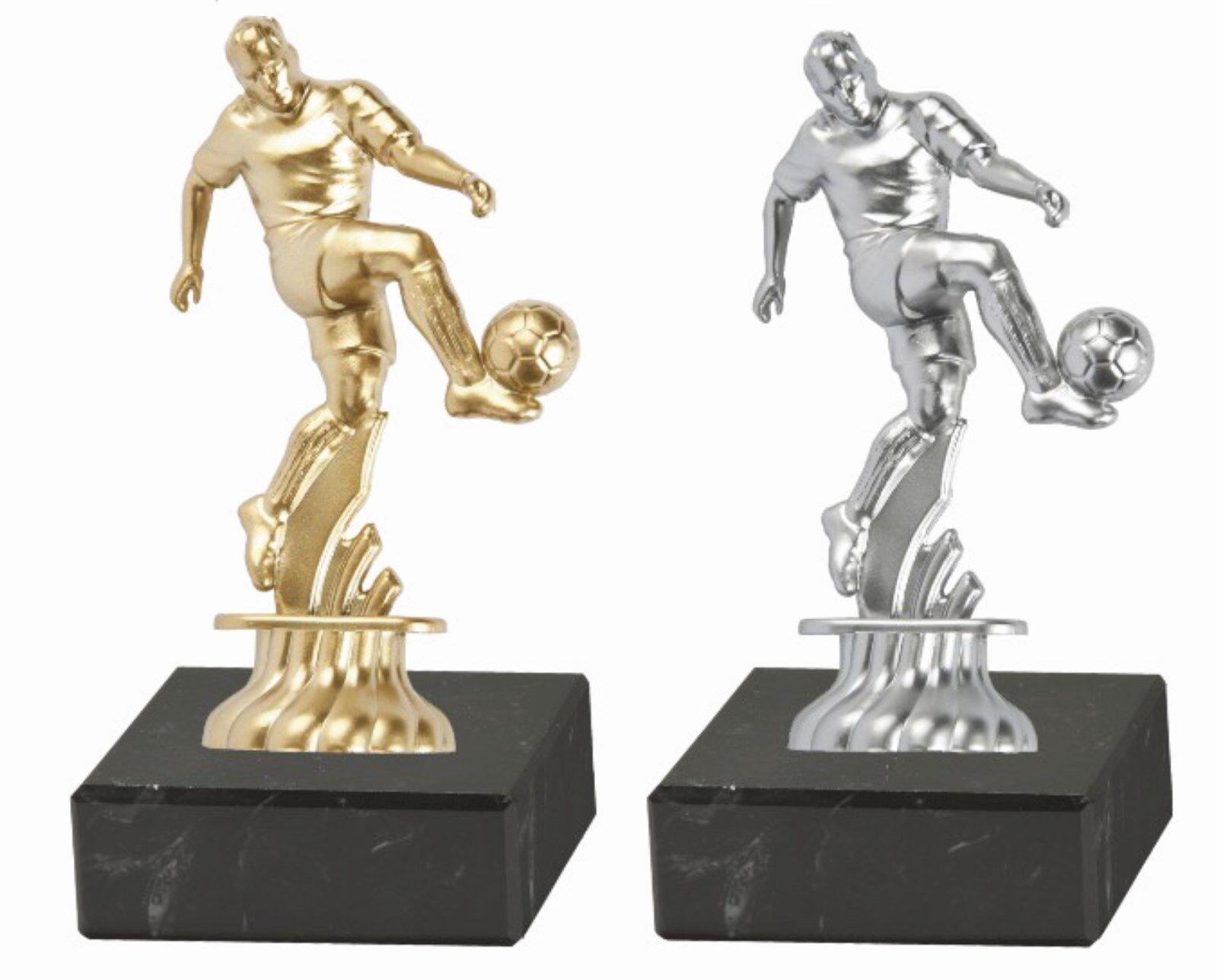 Fußballpokal Fußballständer Fußballtrophäe Fußballtrophäe Fußballtrophäe Pokal Fußballmedaille Fußballpokale c30e5f