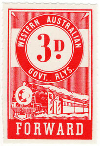 I-B-Australia-Western-Australia-Railways-Parcels-3d
